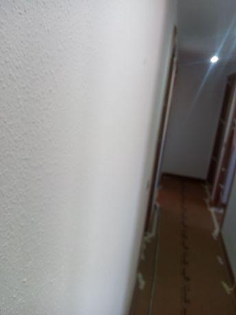 Estado Gotele en techos y paredes piso Pinto (3)