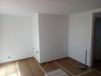 Estado Gotele en techos y paredes piso Pinto (42)