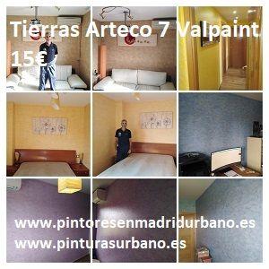 Oferta Arteco 7 de Valpaint