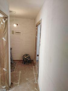 1 mano de aguaplast macyplast en paredes (11)