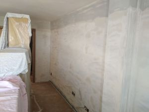 1 mano de aguaplast macyplast en paredes (18)