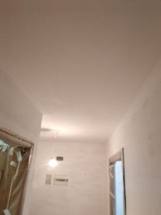 2 mano de aguaplast macyplast en techos (6)