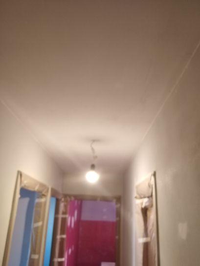 Aplicado 1 mano de aguaplast macyplast en techos (3)