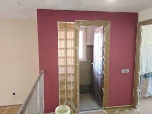 Estado paredes Salon y entrada (2)