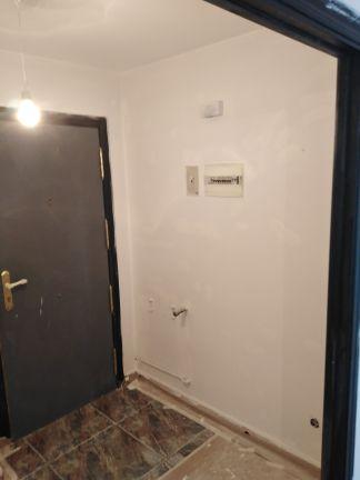 Replastecido de paredes (9)