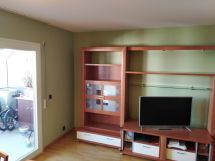 Salon Esmalte Valacryl color verde (2)