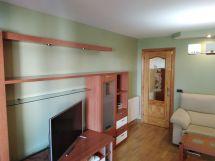 Salon Esmalte Valacryl color verde (3)