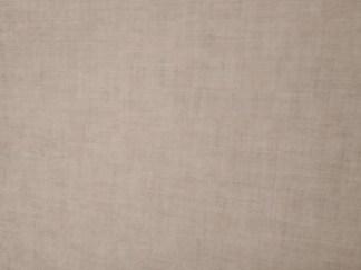 Papel pintado Efecto Textil (6)