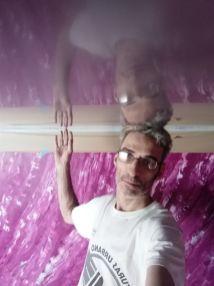 Reflejos sobre estuco mineral gris techos (12)