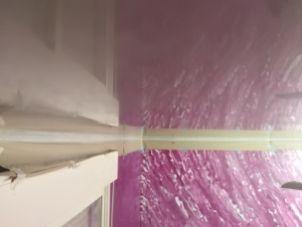 Reflejos sobre estuco mineral gris techos (7)