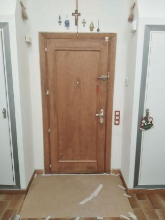 Estado puertas color roble (1)