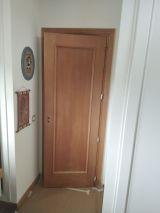 Estado puertas color roble (8)