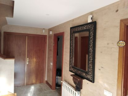 estuco marmol y estuco veneciano marron (1)