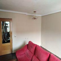 Esmalte Valacryl Color Marrón piso Valdemoro (1)