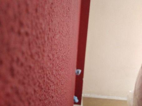 Estado Gotele Plastificado en techos y paredes - Getafe (11)