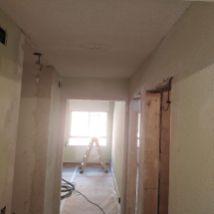 Estado Gotele plastificado en techos y paredes - Usera (16)