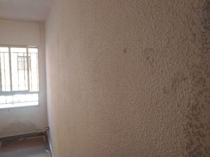 Estado Gotele plastificado en techos y paredes - Usera (43)