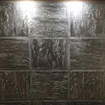 Efecto Piedra Metalizada (2)