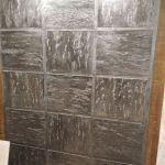 Efecto Piedra Metalizada (3)
