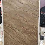 Efecto Piedra Partida tono marron (3)