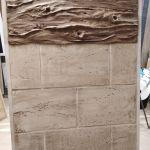 Efecto Piedra con Efecto Tronco (1)