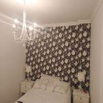 Dormitorio Despues Colocacion Papel Pintado (6)