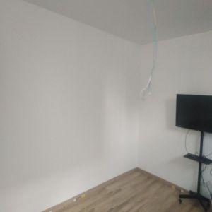 Estado de las paredes sala arganda (1)