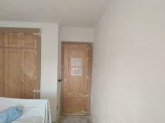 1 tendida de macyplast en paredes las Rozas (11)