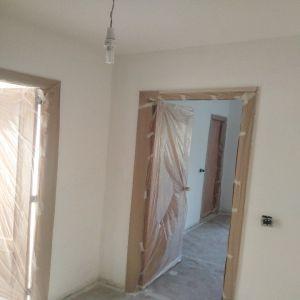 1 tendida de macyplast en paredes las Rozas (16)