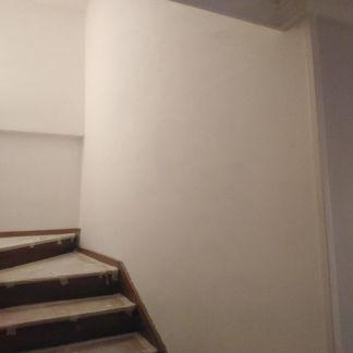 1 tendida de macyplast en paredes las Rozas (24)