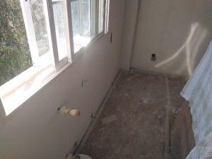 1 tendida de macyplast en paredes las Rozas (9)