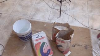 Masilla Macyplast