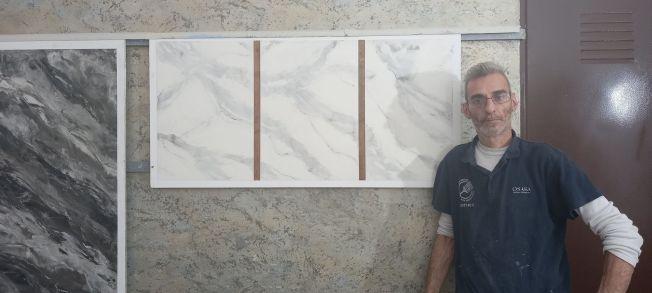 Estuco Blanco Camarra (2)