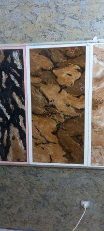 Estuco Marmol Piedra Marron (7)