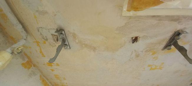Aceite de linaza en techos y paredes (16)