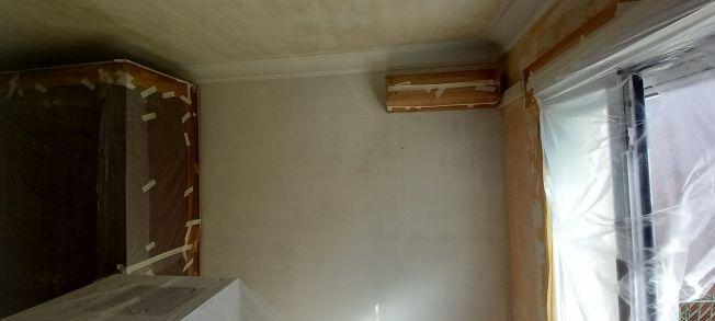 Aceite de linaza en techos y paredes (21)