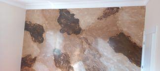 Estuco Creativo Marmol Piedra - La Latina (1)
