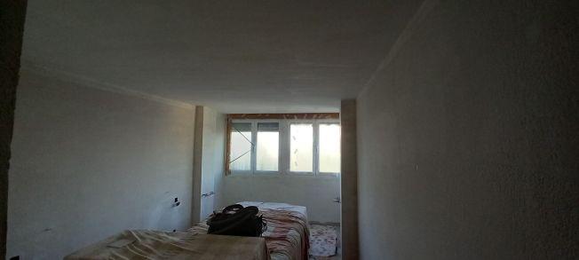 1 mano de macyplast en techos y paredes (19)