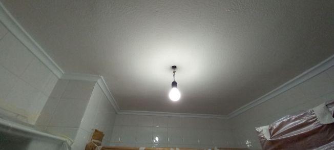 1 mano de macyplast en techos y paredes (21)