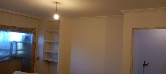 1 mano de macyplast en techos y paredes (5)