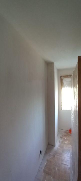 2 Tendida de Macyplast en techos y paredes (10)