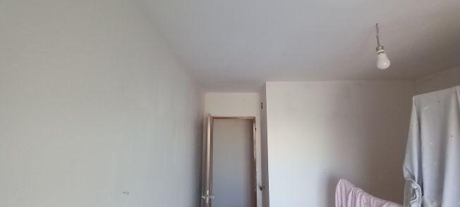2 Tendida de Macyplast en techos y paredes (14)