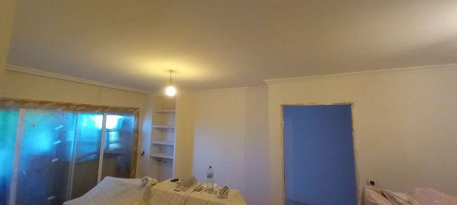 2 Tendida de Macyplast en techos y paredes (5)