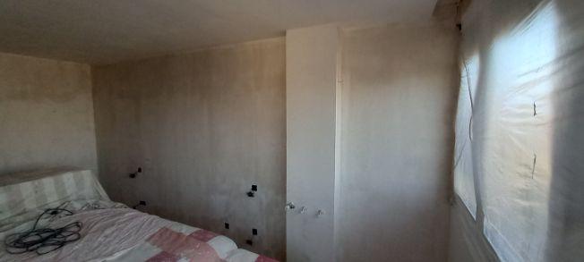 2 tendida de Macyplast en paredes dormitorio (3)