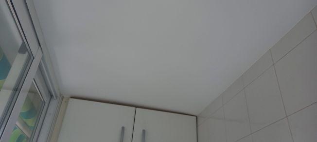 3 mano de plastico sideral s-500 en paredes terminado (2)