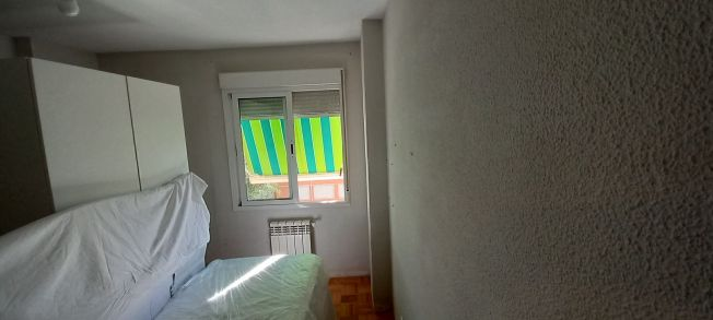 Estado Gotele plastificado en techos y paredes (17)