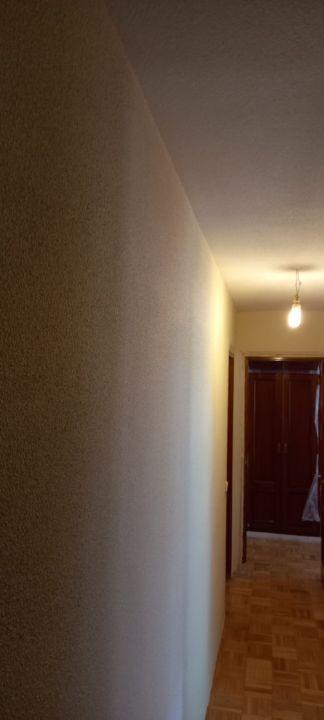 Estado Gotele plastificado en techos y paredes (9)