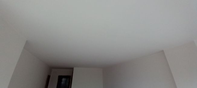 Lijado de replastecidos y 2 mano de plastico sideral s-500 en techos (11)