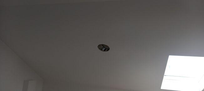 2 Mano de plastico sideral s-500 en techos (5)