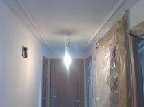 piso isabel moldura de escayola (13)